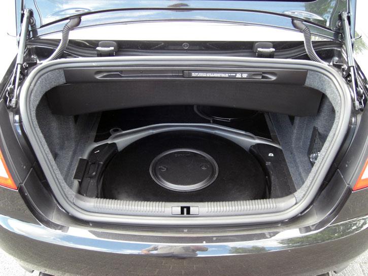 autogas einbau umr stung in bremen audi a4 1 8t cabrio. Black Bedroom Furniture Sets. Home Design Ideas