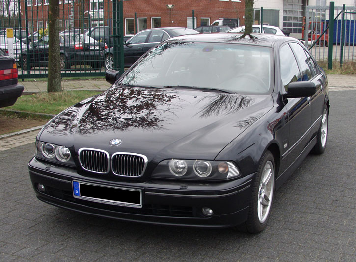 autogas einbau umr stung in bremen bmw e39 540i gasanlage prins vsi. Black Bedroom Furniture Sets. Home Design Ideas