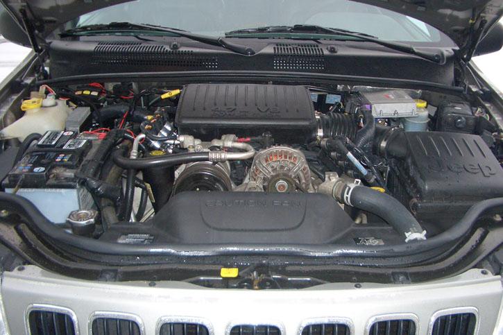 autogas einbau umr stung in bremen jeep grand cherokee v8. Black Bedroom Furniture Sets. Home Design Ideas