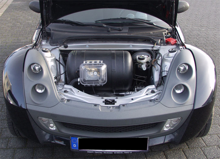 Mazda Mazda6 I4 Engine Oil Change Guide 024 in addition 82017 large also Item further Bmw 140i Ups Rear Drive Fun furthermore Autogas lpg fahrzeug smart roadster coupe. on inline 6 engine