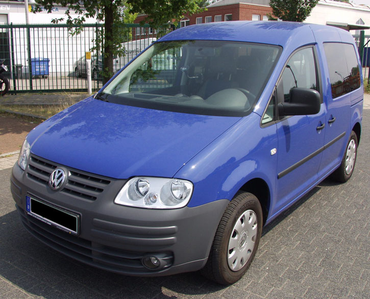 autogas einbau umr stung in bremen volkswagen vw caddy 1 6 gasanlage prins vsi. Black Bedroom Furniture Sets. Home Design Ideas